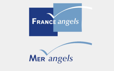 Stream teams up with France Angels and Mer Angels investors' network