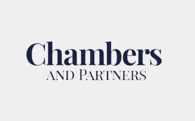 Stream on top of Chambers Europe rankings in France for Maritime and Transport