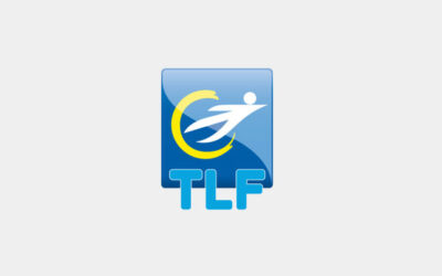 Stream becomes a member of TLF Overseas