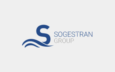 Stream advises the SOGESTRAN group on its acquisition of a stake in NEOLINE
